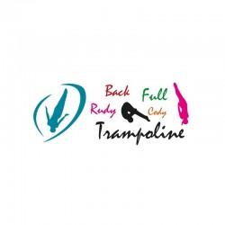 Mug Trampoline Back-Full-Cody-Rudy