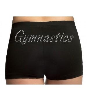 Short Gymnastics