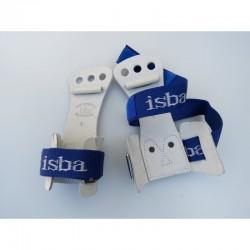 Maniques Barre Fixe - ISBA