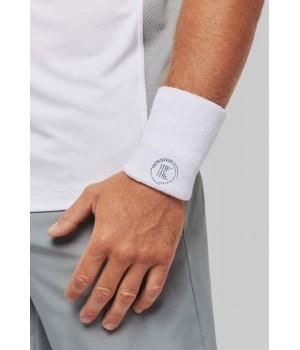 Protège-poignet de couleur