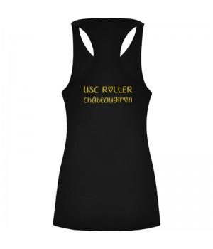 Débardeur USC Roller