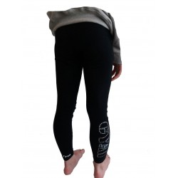 Leggings GYM/NAST