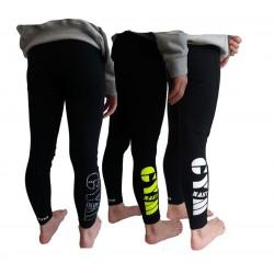 Leggings GYM/NAST