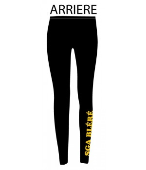 Leggings SGA Bléré