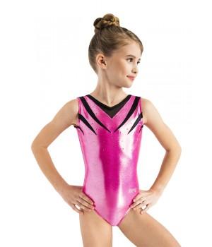 Justaucorps NAU Ervy gymnastique