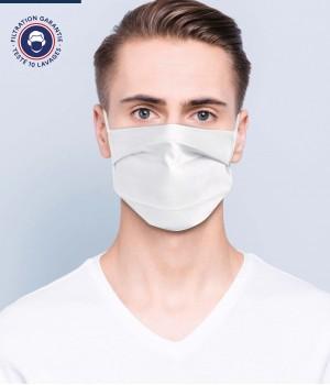 Masque Grand Public norme...