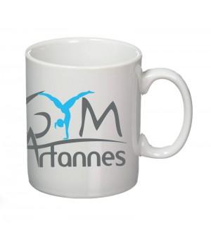 Mug Gym Artannes