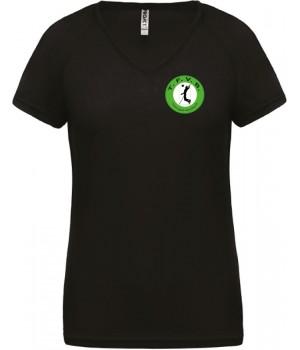 Tee-shirt TFVB