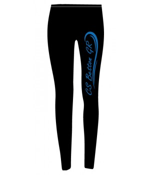Leggings CSB GR