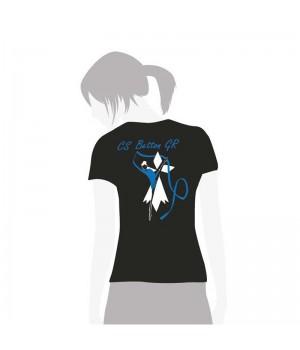Tee-shirt CSB GR