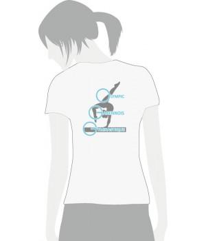 Tee-Shirt OGG