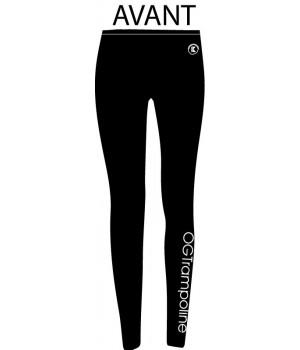 Leggings Olympic Garennois...