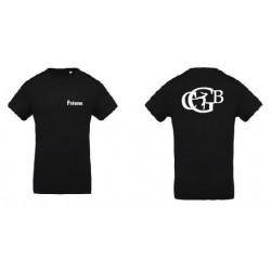 Tee-shirt CG BANNALEC