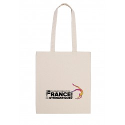 Tote Bag FRANCE - POITIERS...