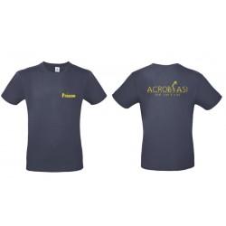Tee-shirt ACROBASI