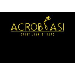 Short Acrobasi