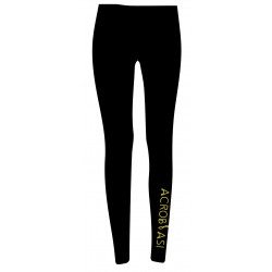 Leggings Acrobasi