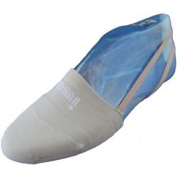 Pointe chaussettes GR