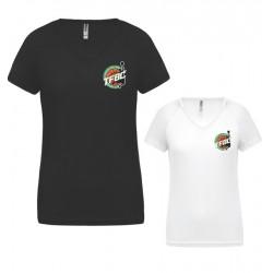 Tee-shirt TFBC