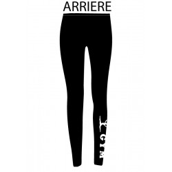 Leggings CO Pacé